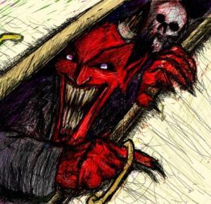 devil_in_the_closet