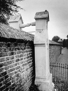 the-graves-of-a-catholic-woman-and-her-protestant-husband-holland-1888