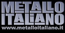 logoMETALLO_ITALIANO2