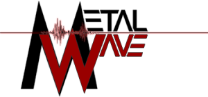metal-wave-logo