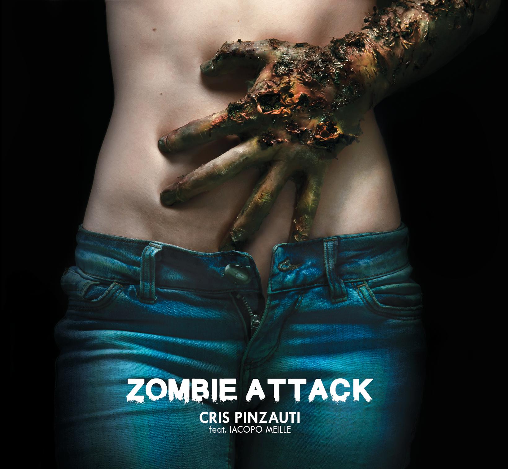 cover-za