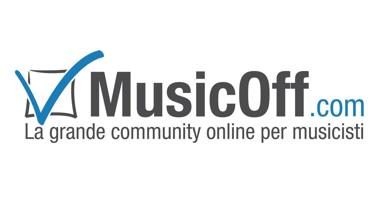 musicoffsiglacop